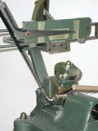 Golfschläger-Hersteller - Golfschläger-bau